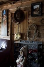 Western Trail Ranch Commanster Vielsalm