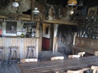 western trail ranch